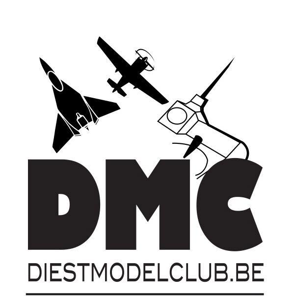 Diest Model Club
